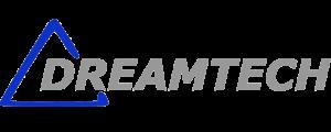 Logo Dreamtech