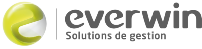 Logo Everwin