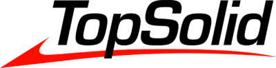 Logo TopSolid